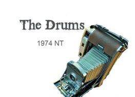 Descargar TIME Stories The Drums